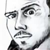 Mebiusu's avatar