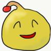 Meboatt's avatar
