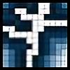 meboeck's avatar