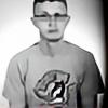 Mebtaku's avatar