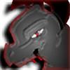 MEC13's avatar