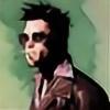 Mec717's avatar