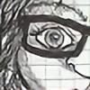mecca86's avatar
