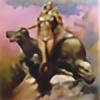 Meccaching70's avatar