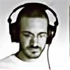 meccaneer's avatar