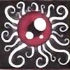 mecenoid's avatar
