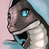 Mech-Ah's avatar