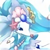 mech-beast's avatar