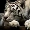 mech126's avatar