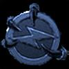 mech2159's avatar