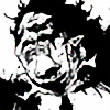 mecha-cthulhu's avatar