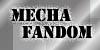Mecha-Fandom