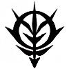 Mecha-Fe's avatar
