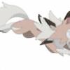 mecha-gorgo's avatar
