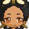 MECHA-LION's avatar