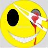 Mecha-Manson's avatar