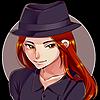 Mecha-Mike's avatar