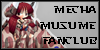 Mecha-Musume-FanClub