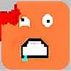 Mecha-Tails's avatar