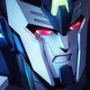 Mecha-Vision's avatar