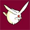 Mecha-Wok7's avatar