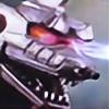 Mecha74's avatar