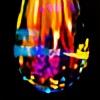 mechaangelellie's avatar