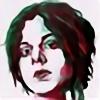MECHAanimator's avatar