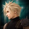 MechaAshura20's avatar