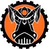 MechaBennett's avatar