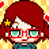 MechaBerry's avatar