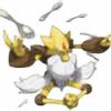 mechablade's avatar