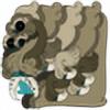 mechacharibdys's avatar
