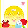 Mechachi's avatar