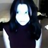 mechacourage's avatar