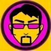 MechaDaveO's avatar