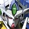 mechaddictXD's avatar