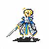 MechaDeka's avatar
