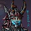 Mechademik's avatar