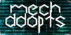 Mechadopts's avatar