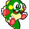 mechadragon's avatar