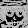 mechaeile's avatar