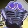 mechafan1224's avatar