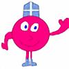 MechafetusMan's avatar