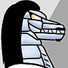 MechaG11's avatar