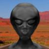 Mechaghostman2's avatar