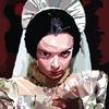 mechagidrah3's avatar