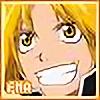 MechaGOD111's avatar