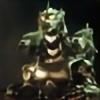 mechagodzilla3's avatar