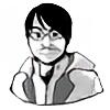 Mechagodzilla604's avatar